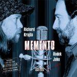 Porovnat ceny Popron Music s. r. o. Memento - KNP-CD