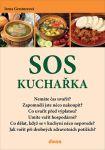 Porovnat ceny Nakladatelství Dona, s.r.o. SOS kuchařka