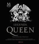 Porovnat ceny Legenda Queen
