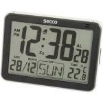 Porovnání ceny S LD852-03 510 SECCO