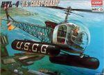 Porovnání ceny Academy HTL-4 U.S. Coast Guard 1:35
