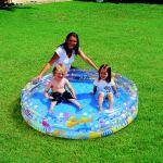 Porovnání ceny Nafukovací bazén BESTWAY Deep Dive 152 x 30 cm