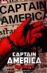 Porovnání ceny BB art Captain America omnibus 3 - Ed Brubaker , Steve Epting