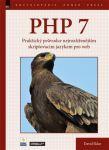 Porovnání ceny Zoner Press PHP 7 – Praktický průvodce nejrozšířenějším skriptovacím jazykem pro web - David Sklar
