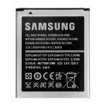 Porovnat ceny Samsung príslušenstvo - Samsung baterie 1500 mAh EB-L1M7FLU pro Galaxy S III mini NFC (i8190N) - pouze pro variantu s fu