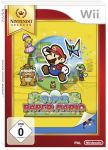 Porovnat ceny Nintendo Wii Super Paper Mario - Selects
