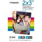 Porovnat ceny Polaroid M 230 Zink 2x3 Media 5 x 7,5 cm 30 Pack