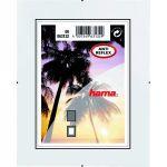 Porovnat ceny Hama Clip-Fix ARG 30x45 Frameless Picture Holder 63132