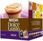 Porovnat ceny Nestle Nescafe Dolce Gusto Mocha