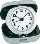 Porovnat ceny TFA 60.1012 electronic alarm clock