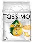 Porovnat ceny BOSCH Tassimo Jacobs Caffe Crema XL T-Disc