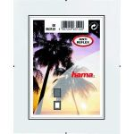 Porovnat ceny Hama Clip-Fix ARG 24x30 Frameless Picture Holder 63122