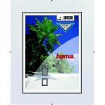 Porovnat ceny Hama Clip-Fix NG 21x29,7 Frameless Picture Holder 63020