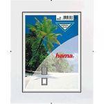 Porovnat ceny Hama Clip-Fix NG 20x30 Frameless Picture Holder 63018