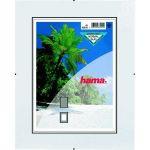 Porovnat ceny Hama Clip-Fix NG 18x24 Frameless Picture Holder 63010