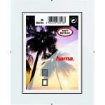 Porovnat ceny Hama Clip-Fix ARG 20x30 Frameless Picture Holder 63118