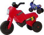 Porovnat ceny Teddies Odrážadlo motorka Enduro