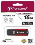 Porovnat ceny Transcend JetFlash 810 16GB USB 3.0