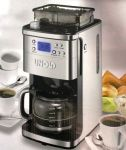 Porovnat ceny UNOLD AG Unold 28736 Coffee Machine Mill