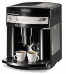 Porovnat ceny DeLonghi DE LONGHI ESAM 3000 B - Kávovar