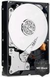 Porovnat ceny Western Digital WD7500BPKX, 750GB, 2,5