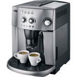 Porovnat ceny DeLonghi ESAM 4200 Espresso