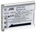 Porovnat ceny JVC BN-VG212 Aku 1200 mAh pre Evoria V / VX Serie