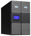 Porovnat ceny UPS Eaton 9px 6000 HotSwap