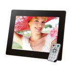 Porovnat ceny Intenso LCD fotorámik 9.7'' MediaGallery