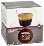Porovnat ceny Nestle Nescafe Dolce Gusto Espresso Ristretto