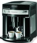 Porovnat ceny DE LONGHI Kávovar DeLonghi ESAM 3000 B čierny