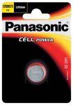Porovnat ceny 1x12 Panasonic CR 2025 Lithium Power VPE Inner Box