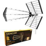 Porovnat ceny SENCOR SDA-640