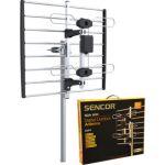 Porovnat ceny SENCOR SDA-600
