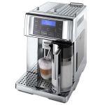 Porovnat ceny Kávovar DeLonghi ESAM 6750 chróm