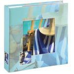 Porovnat ceny Hama Summerday Memo 10x15 200 Photos 94863