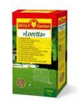Porovnat ceny WOLF-GARTEN Wolf - Garten Loretta LJ 100