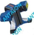 Porovnat ceny BOSCH GTL 3 modrý - Uholník laserový