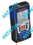 Porovnat ceny Laserový měřič vzdáleností Bosch GLM 250 VF Professional, 0601072100