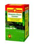 Porovnat ceny WOLF-GARTEN Wolf Garten LJ 200 Hard-wearing Lawn Seed