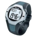 Porovnat ceny Beurer PM 26 heart rate monitor