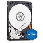 Porovnat ceny Western Digital WD5000LPVX 500GB 2.5