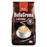 Porovnat ceny Melitta Bella Crema Lacrema 1 Kg