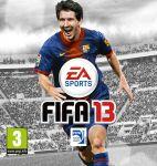 Porovnat ceny ELECTRONIC ARTS X360 - FIFA 13