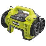 Porovnat ceny Ryobi R18I-0 ONE+ Accu Compressor