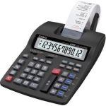 Porovnat ceny Kalkulačka Casio HR 200 TEC, s tlačou