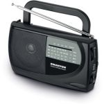 Porovnat ceny SM 2014 RADIO SMARTON