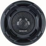 Porovnat ceny SENCOR SCS AX1301