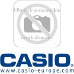 Porovnat ceny DT 364 IOEBOX K DT300 SAT CASIO