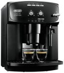 Porovnat ceny DeLonghi ESAM 2900 Caffe Cortina